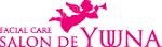 http://salon-yuuna.com